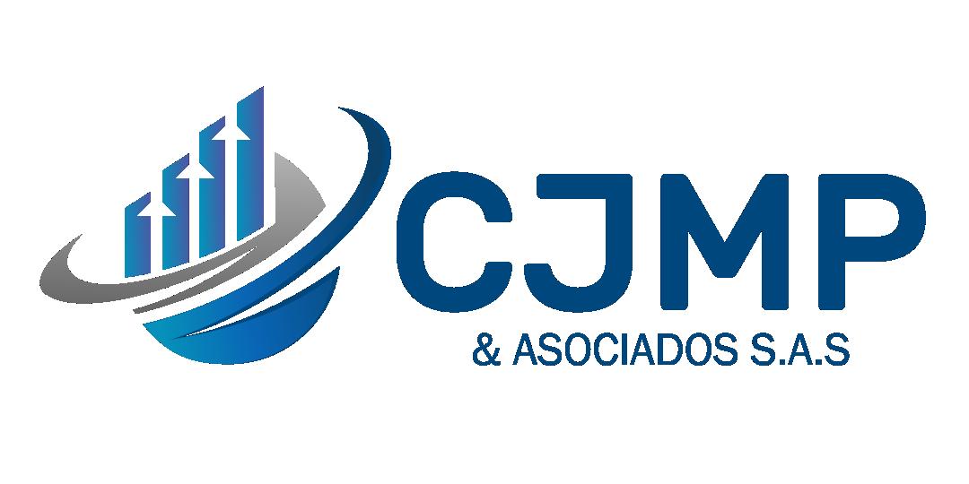 CJMP Asociados